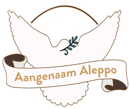 duif_aleppo